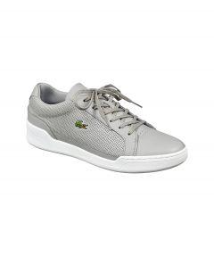 Lacoste sneaker - grijs
