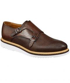 Nils schoen - bruin