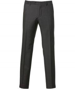 sale - Masterhand pantalon mix & match - grijs