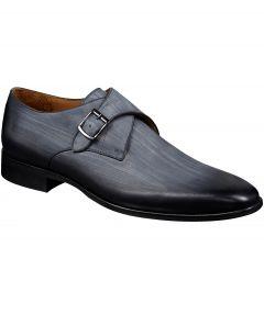 Nils schoen - grijs
