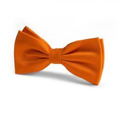 Strik - oranje
