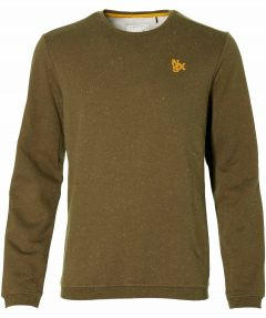 No Excess pullover - modern fit - groe