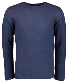 Colours & Sons pullover reversible - modern f