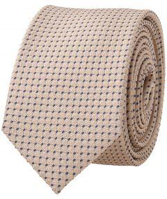 sale - City Line stropdas - beige