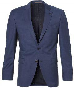 Digel colbert - mix&match - blauw