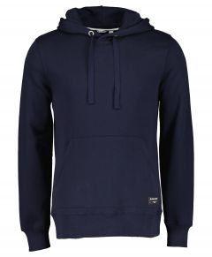 Björn Borg sweater - modern fit - blauw