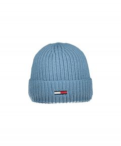 Tommy jeans muts - blauw