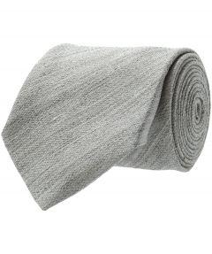 Jac Hensen Premium stropdas - grijs
