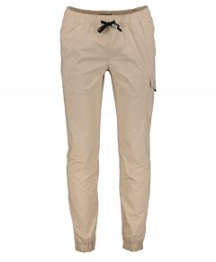 Tommy Jeans Chino - slim fit - beige