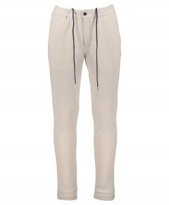 Hensen pantalon - mix & match - beige