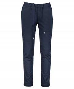 Hensen pantalon - mix & match - blauw