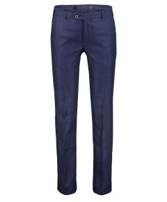 Jac Hensen premium mix & match pantalon - mod