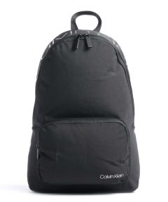 Calvin Klein rugzak - zwart