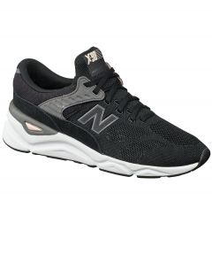 sale - New Balance sneakers - zwart