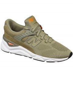 New Balance sneaker - groen