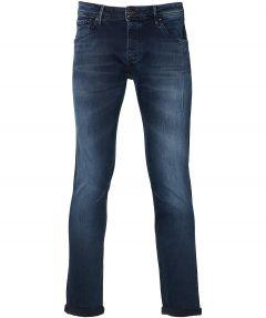 Pepe Jeans Stanley - slim fit - blauw
