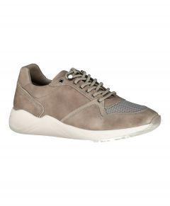 Jac Hensen sneakers - grijs