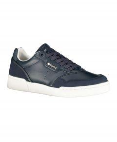 Bjorn Borg sneaker - blauw