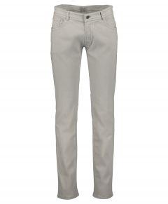 Gentiluomo jeans - slim fit- grij