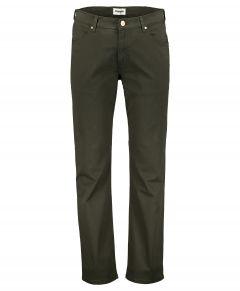 Wrangler jeans Greensboro - modern fit - groe