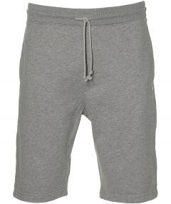 Tommy Jeans short - slim fit - grijs