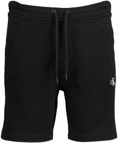 Calvin Klein short - slim fit - zwart