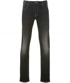 sale - Lion jeans - slim fit - antra