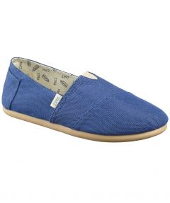 Paez espadrilles - blauw