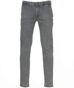 Pepe Jeans James - slim fit - grijs