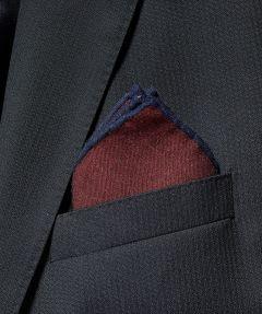 Michaelis pochet - bordeaux