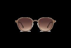 Komono zonnebril Levi-pale