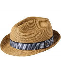 Ted Baker hoed - beige
